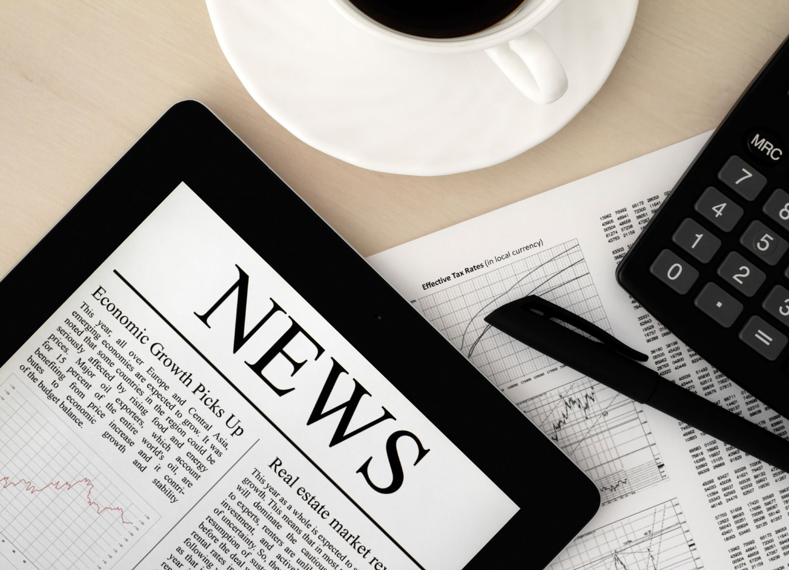 news D&D solutions